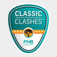 FNB-Classic-ClashesFNB-Classic-Clashes