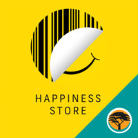 FNB-Happiness-Store