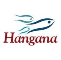 Hangana-Fish-Shop