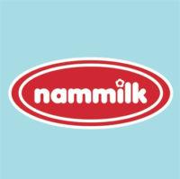 Nammilk