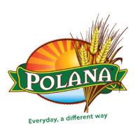 Pasta-Polana