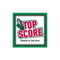 Top-Score