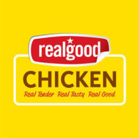realgood-Chicken