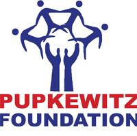Pupkewitz
