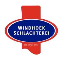 Windhoek-Schlachterei