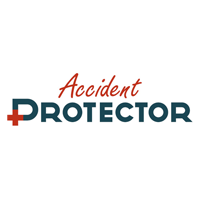 Accident-Protector