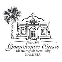 Goanikontes
