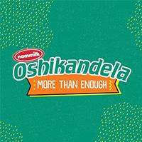 Oshikandela
