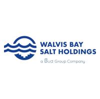 Walvis-Bay-Holdings